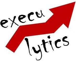 Execulytics Consulting