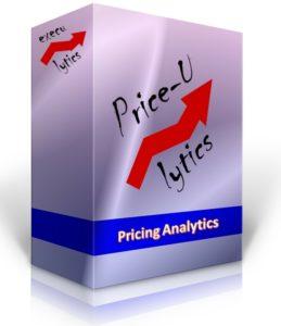 Priceulytics - box