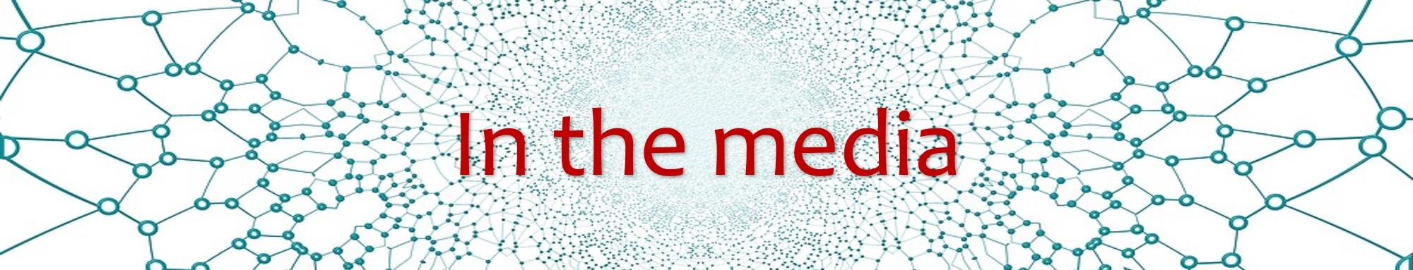 Media - Title