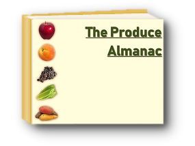 Services - Almanac