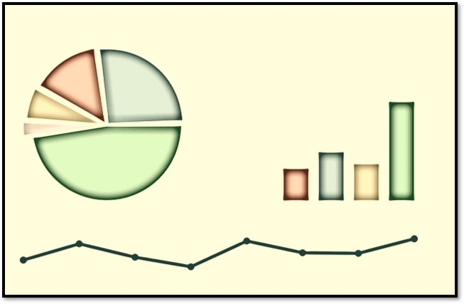 Canadian DNA - Graph