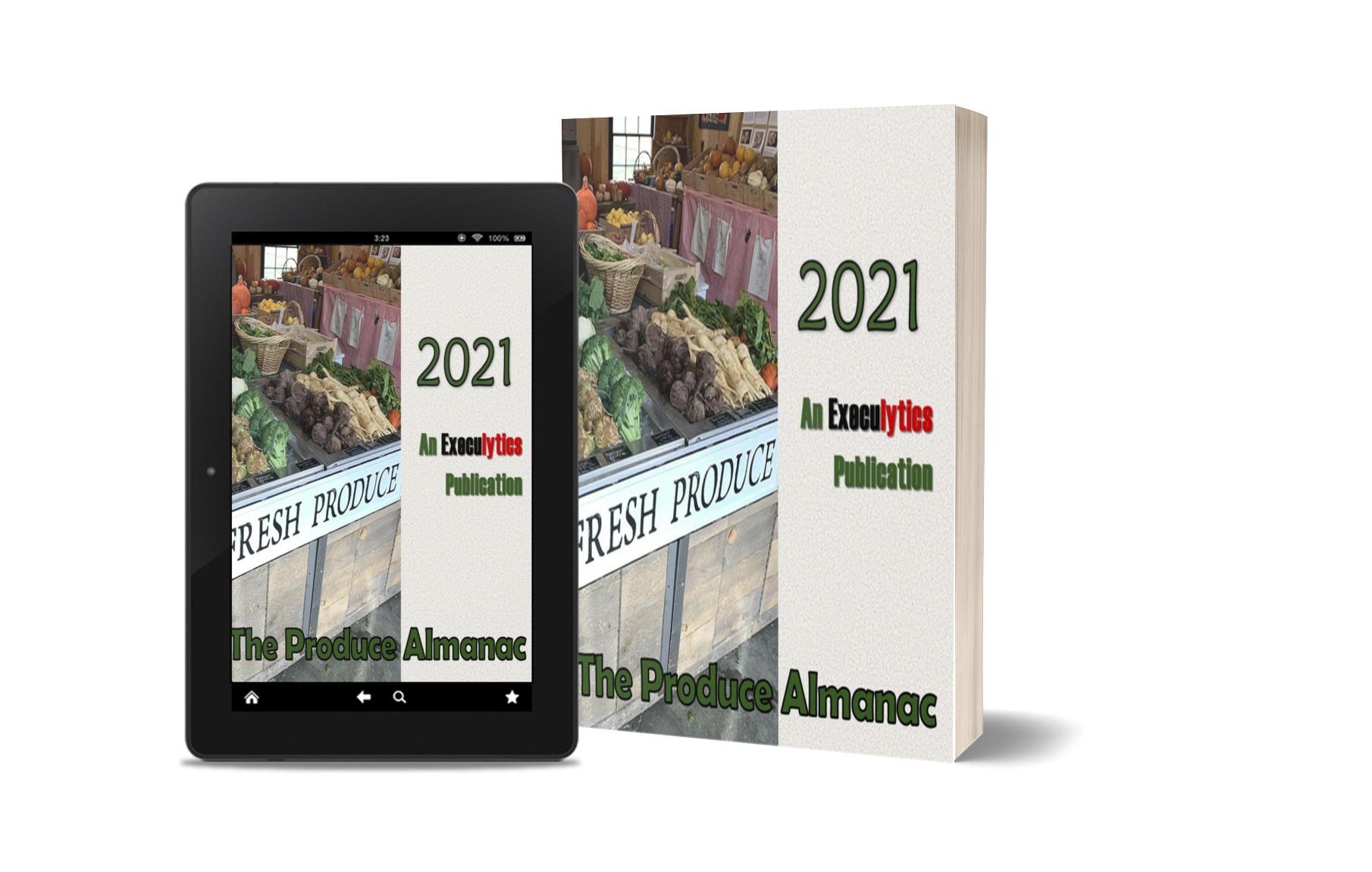 Almanac - Booking Page